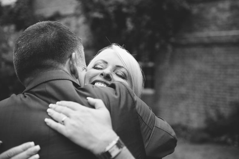 Lainston House Wedding photography070