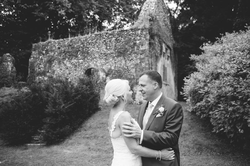 Lainston House Wedding photography071