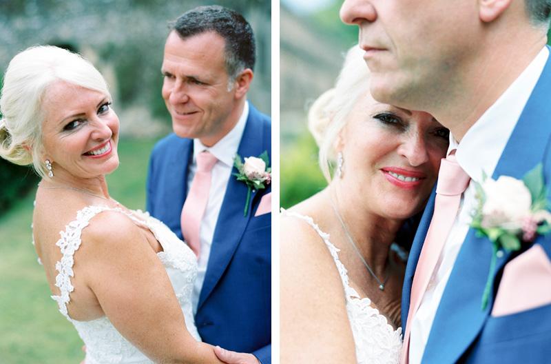 Lainston House Wedding photography072
