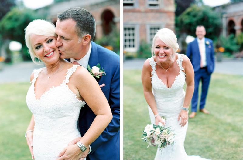 Lainston House Wedding photography074
