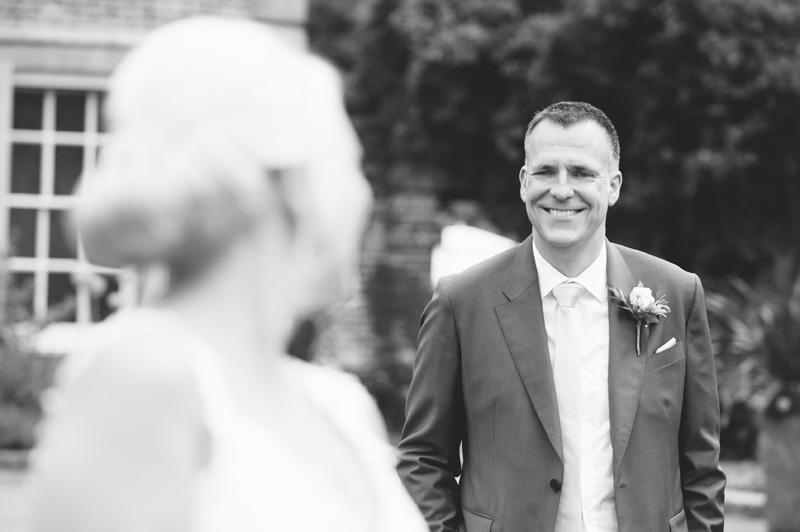 Lainston House Wedding photography076