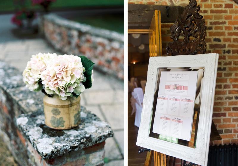 Lainston House Wedding photography077