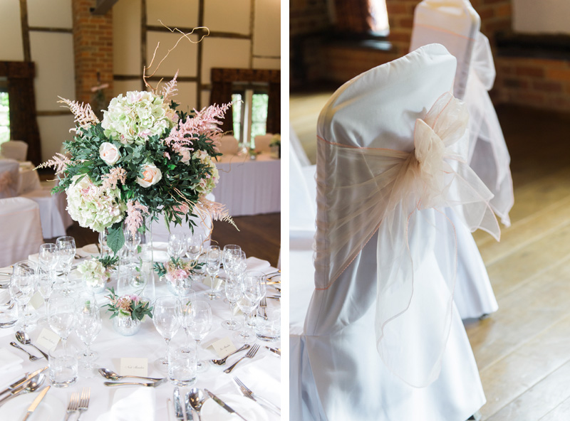 Lainston House Wedding photography080