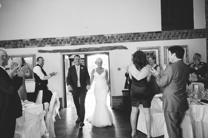 Lainston House Wedding photography083