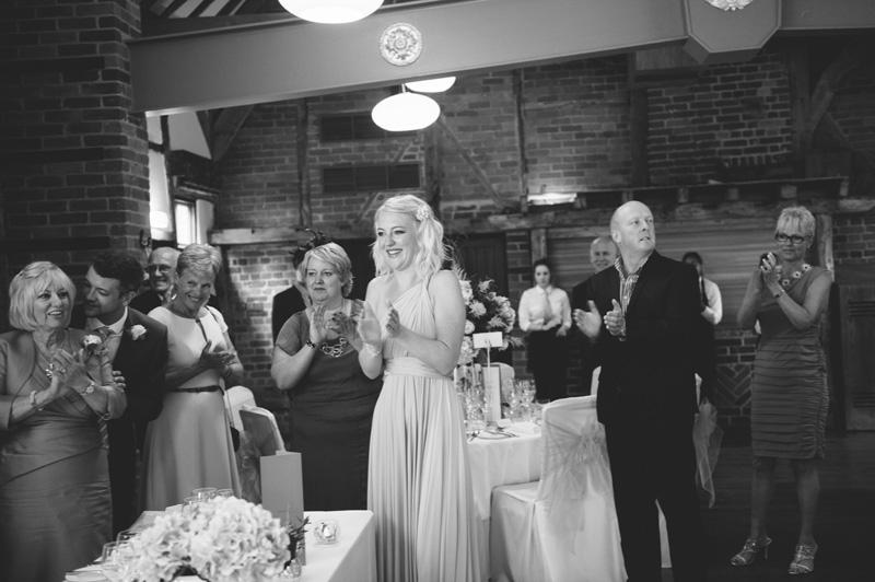 Lainston House Wedding photography084