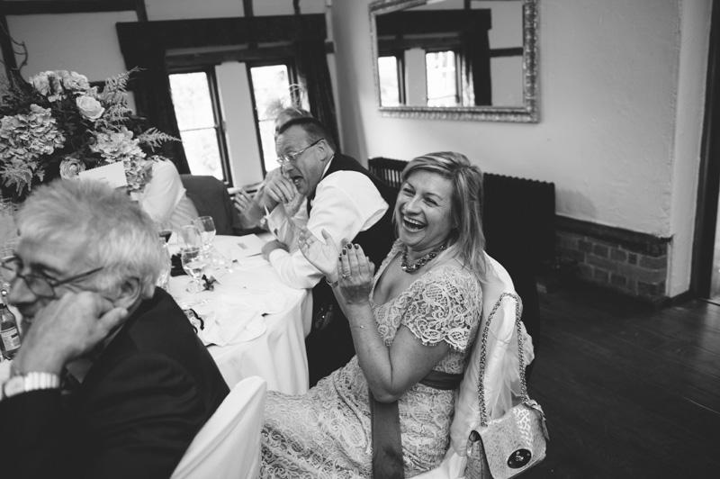 Lainston House Wedding photography085