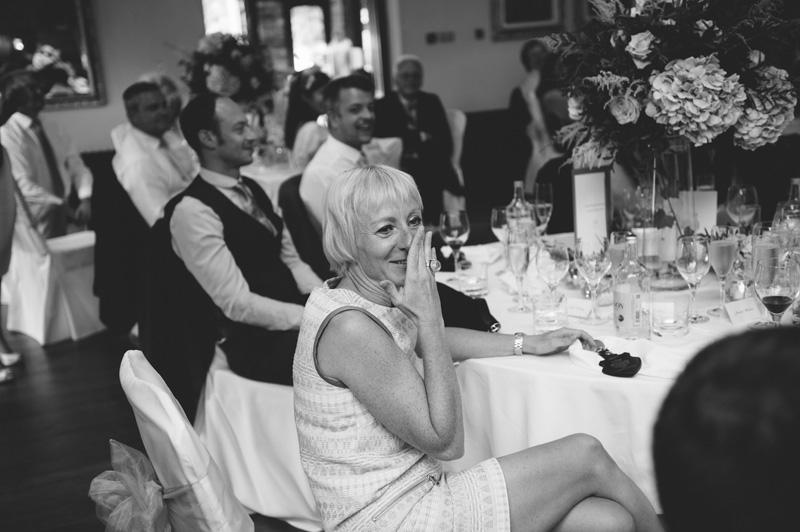 Lainston House Wedding photography087