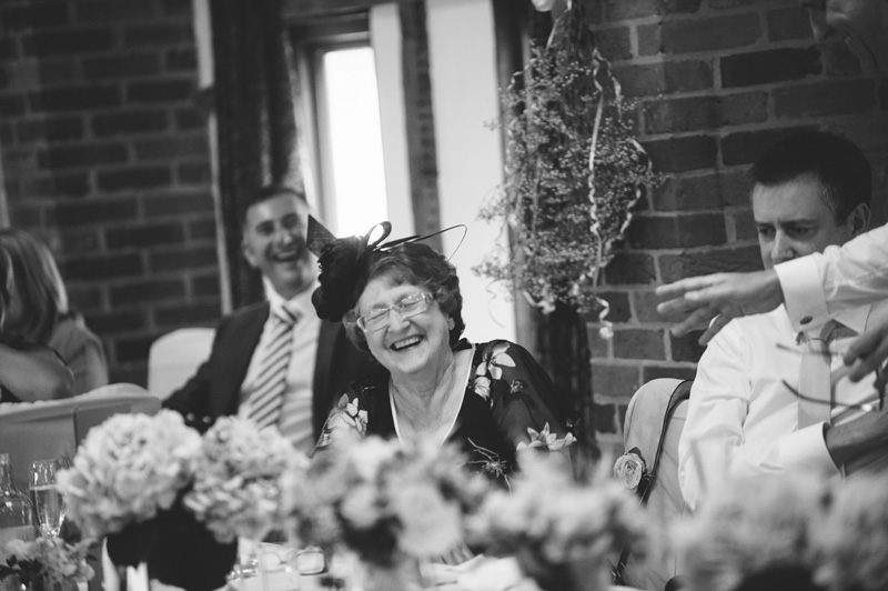 Lainston House Wedding photography089