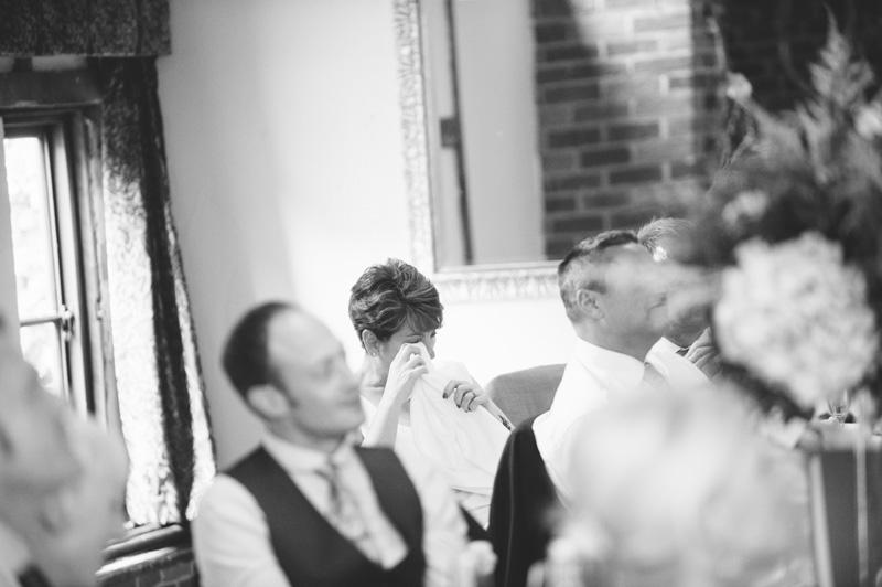Lainston House Wedding photography090