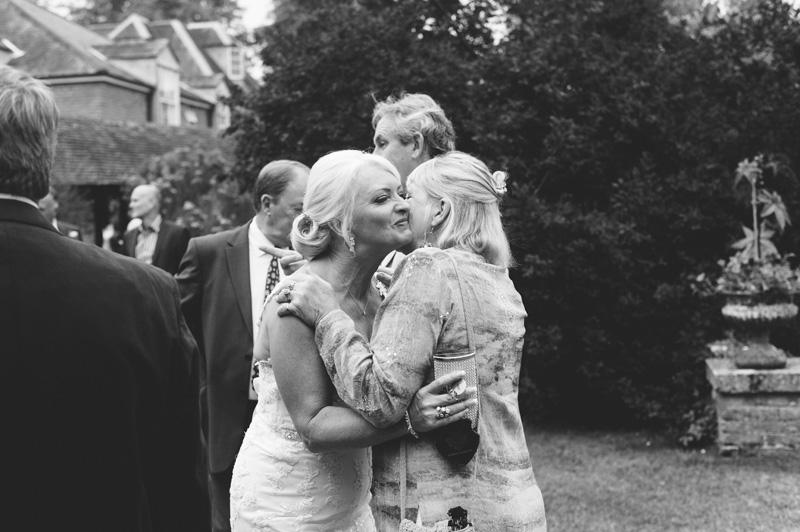 Lainston House Wedding photography092
