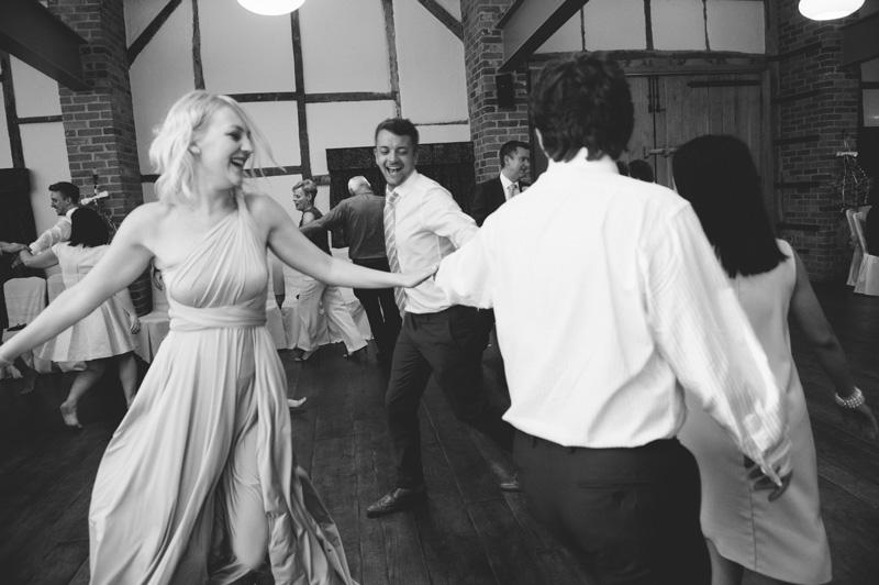 Lainston House Wedding photography101