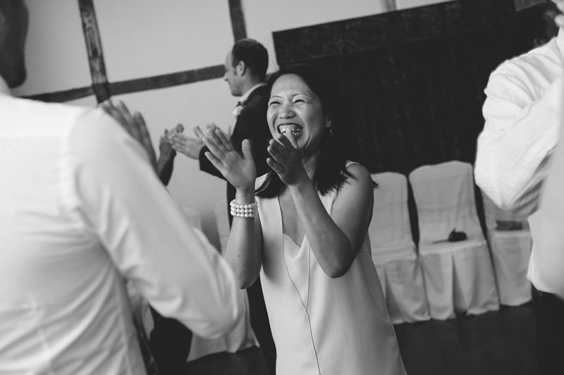 Lainston House Wedding photography102