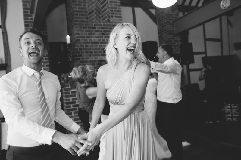 Lainston House Wedding photography103