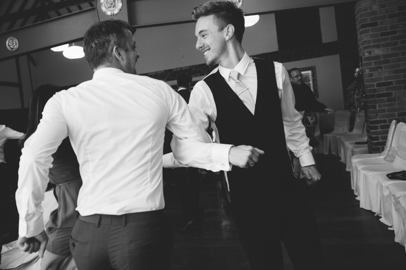 Lainston House Wedding photography104