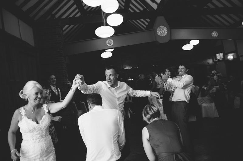 Lainston House Wedding photography105