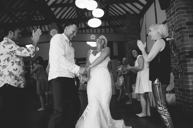 Lainston House Wedding photography106