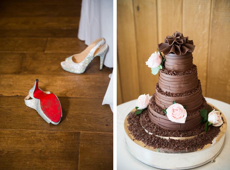 Lainston House Wedding photography108
