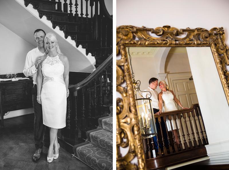 Lainston House Wedding photography111