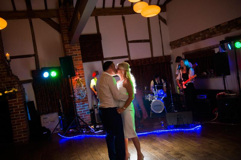 Lainston House Wedding photography112