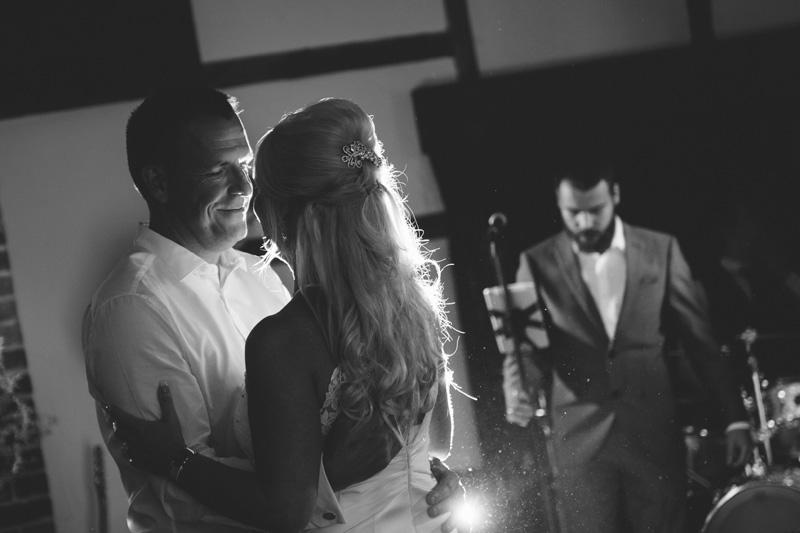 Lainston House Wedding photography114