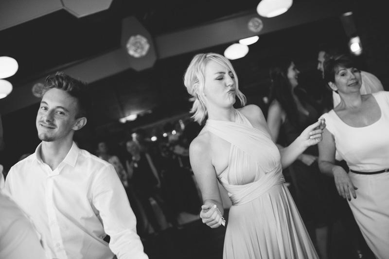 Lainston House Wedding photography117