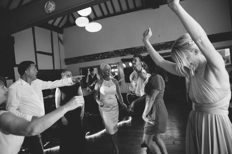Lainston House Wedding photography119