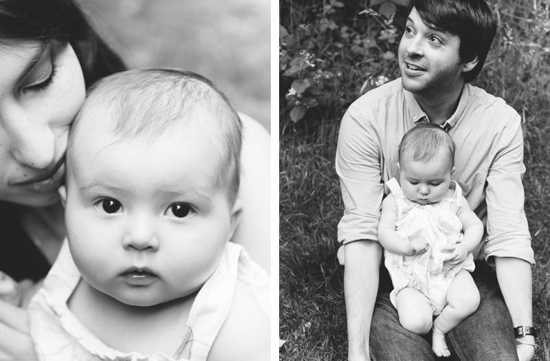 hampshire portrait photographers011