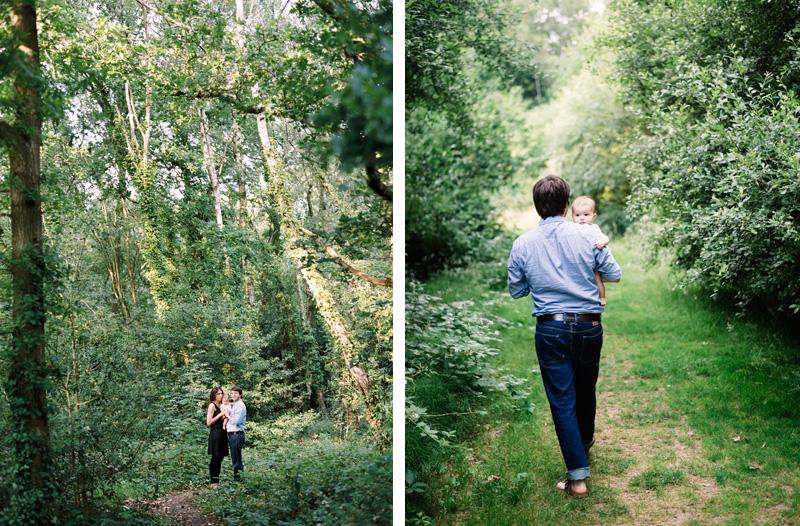 hampshire portrait photographers016