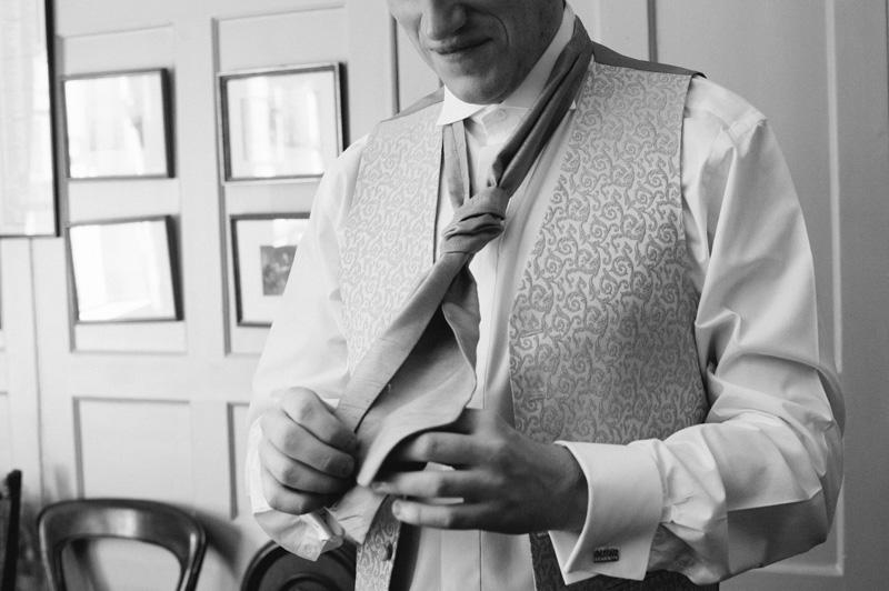 hampshire wedding photography007