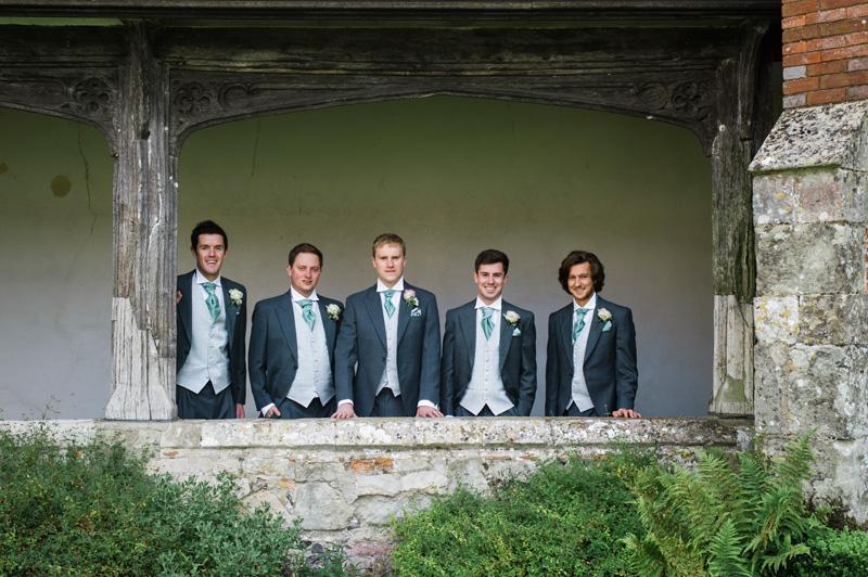 hampshire wedding photography009