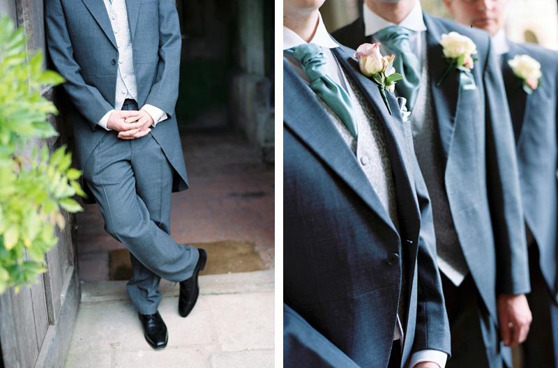 hampshire wedding photography010