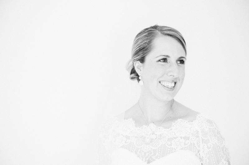 hampshire wedding photography011