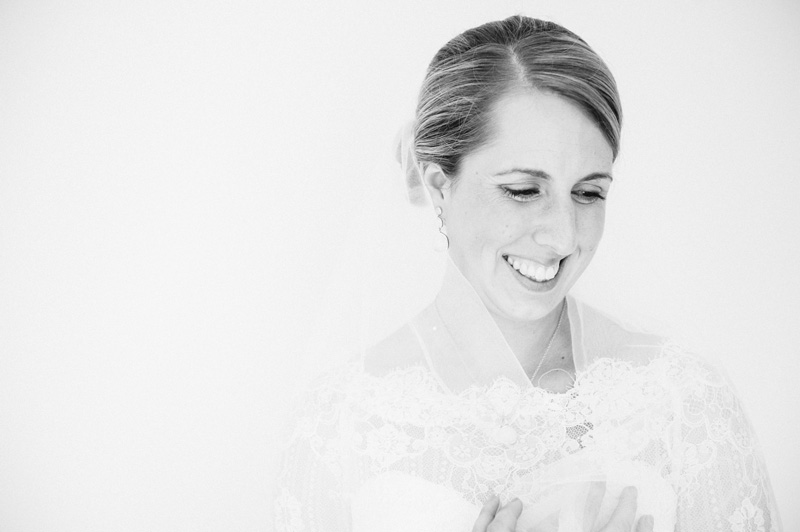 hampshire wedding photography012