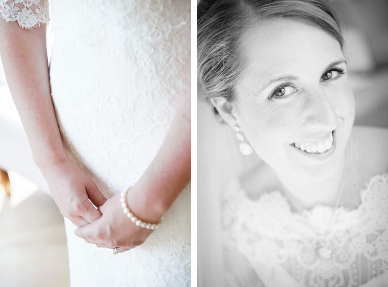 hampshire wedding photography013