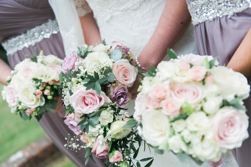 hampshire wedding photography017