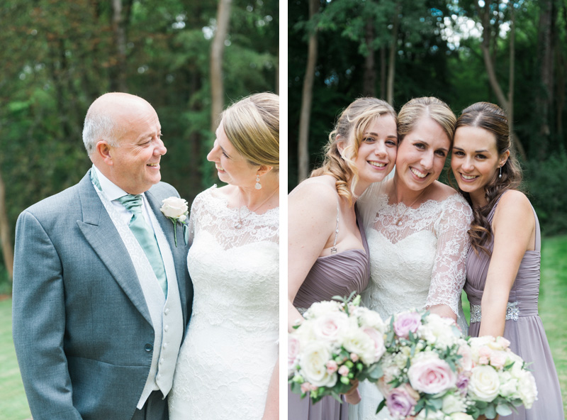 hampshire wedding photography018