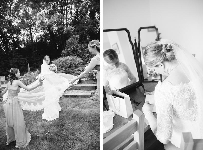 hampshire wedding photography019