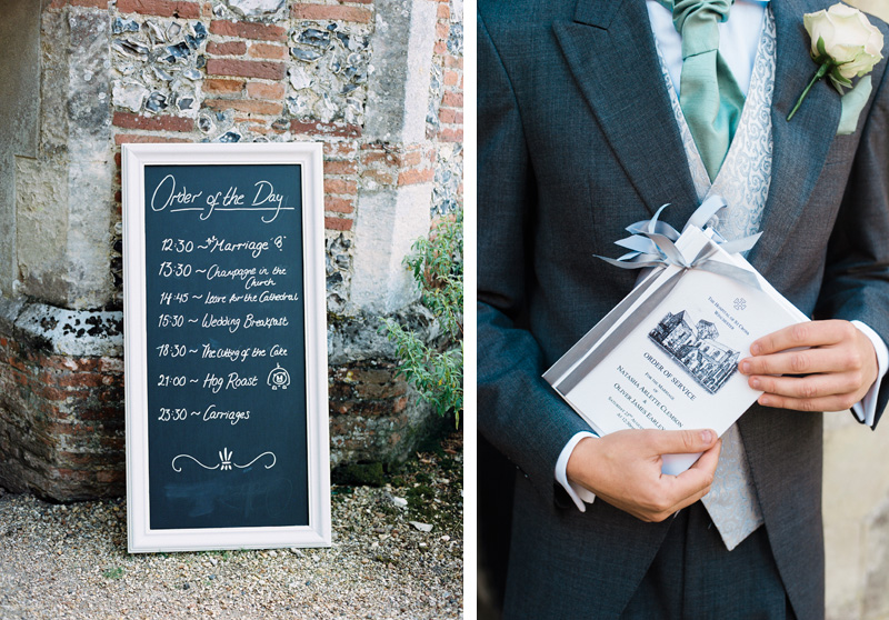 hampshire wedding photography022