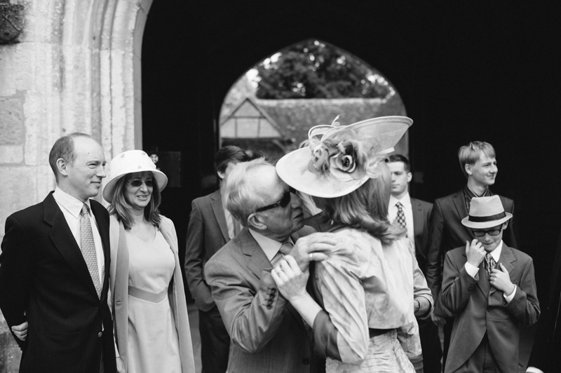 hampshire wedding photography023
