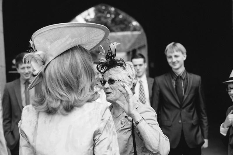 hampshire wedding photography024