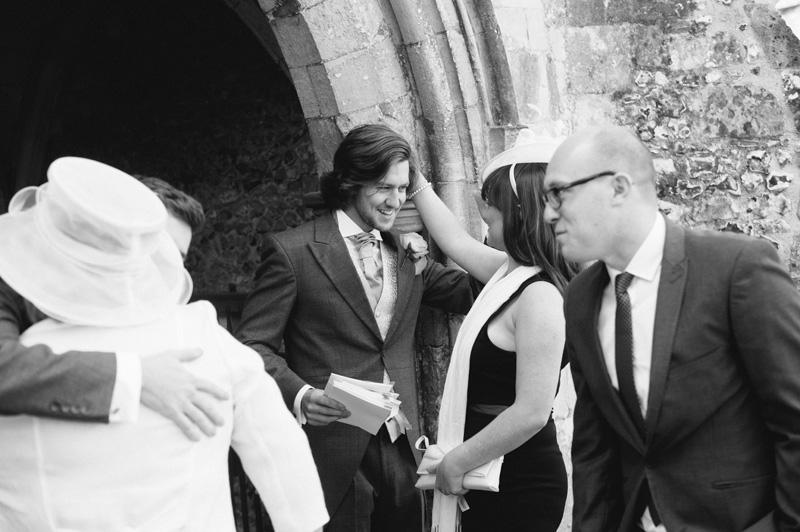 hampshire wedding photography027