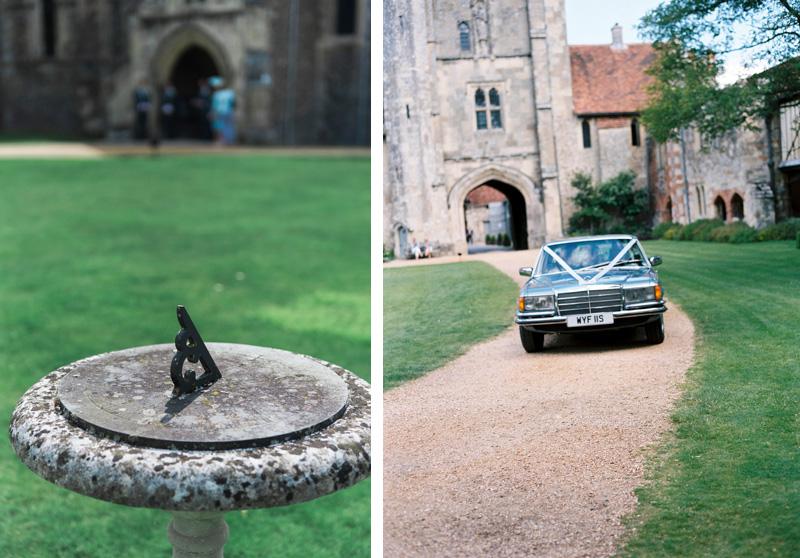 hampshire wedding photography028