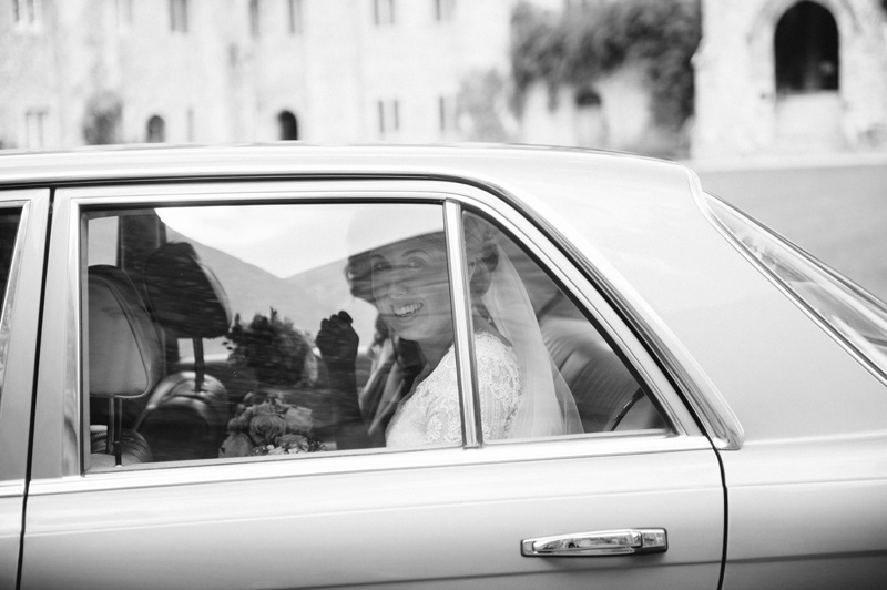 hampshire wedding photography029