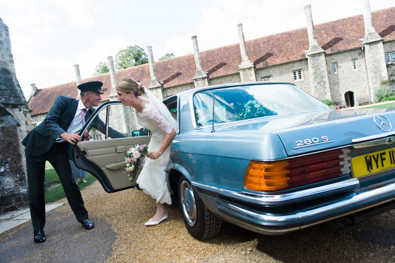hampshire wedding photography030