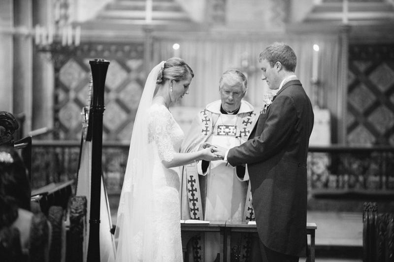 hampshire wedding photography032