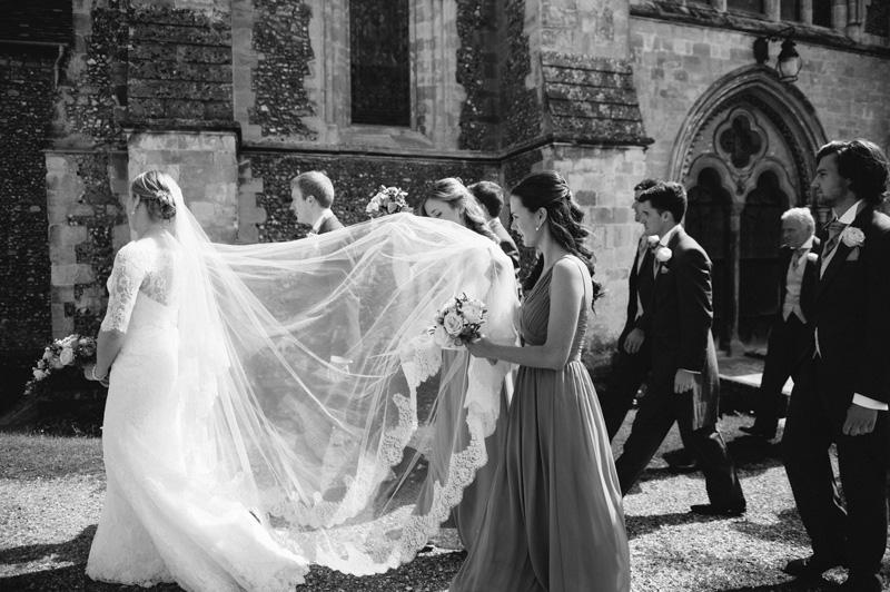 hampshire wedding photography035
