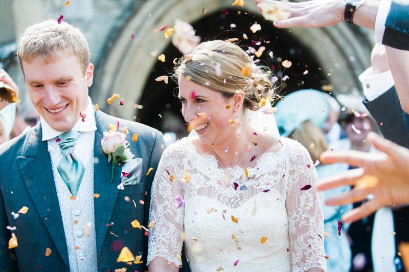 hampshire wedding photography038