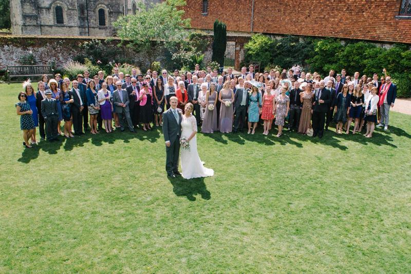 hampshire wedding photography040