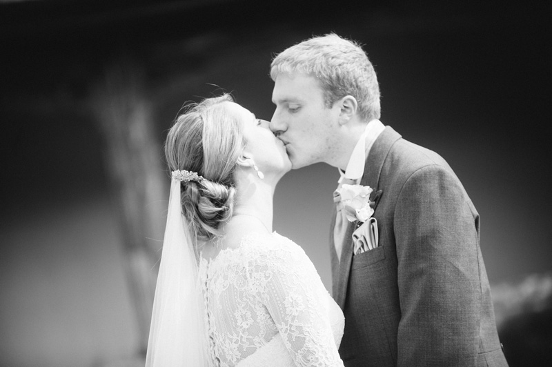 hampshire wedding photography042