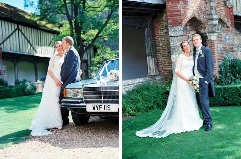 hampshire wedding photography043
